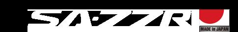 WedsSport SA-54R