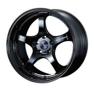 Wheels and Accessories