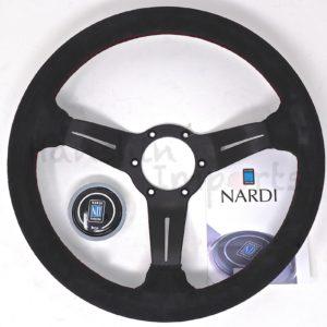 Nardi & Personal