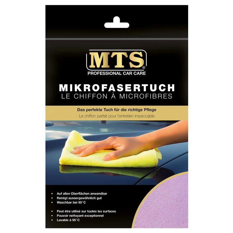 Meguiars MTS Mikrofasertuch
