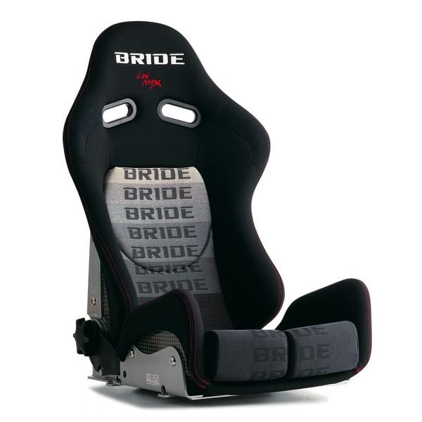 Bride Seat Bride GIAS II Sport