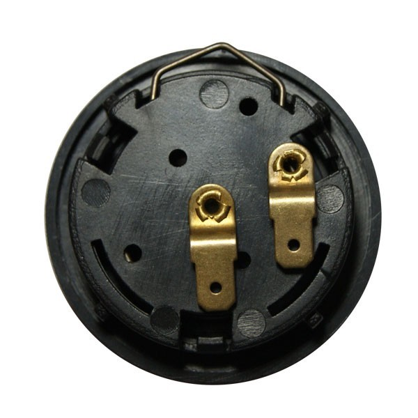 RRS Horn Button for Steering wheels (Universal)