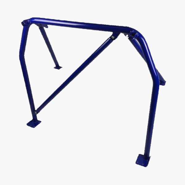 Cusco Safety21 Rollcage Nissan 200sx S14, 5 Pts