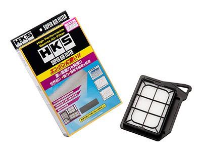 HKS Super Air Filter Honda EK3(Vi,Vti),EK4,EK5,EK9,EJ7 70017-AH104