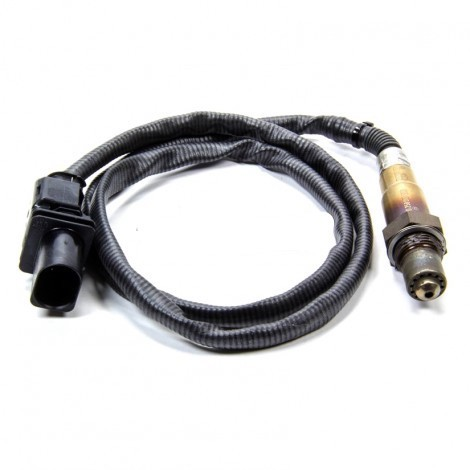 AEM Bosch LSU 4.9 Wideband UEGO