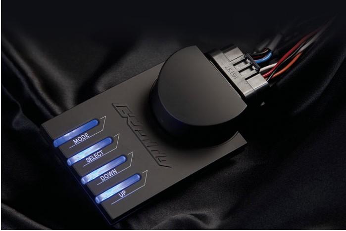Greddy Trust Sirius OBD Meter Set 16001750
