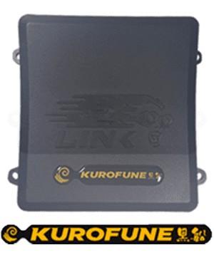 LINK G4+ KUROFUNE ECU WireIn Ecu