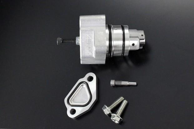 Toda Racing Honda F20C / F22C Heavy Duty Chain Tensioner