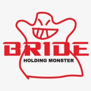 Bride Japan