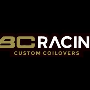 Bc-Racing Suspension