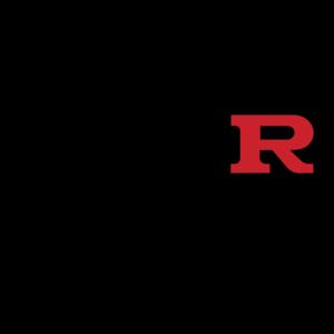 RS-R Japan