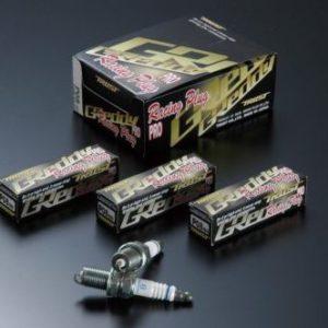 spark plugs pro platinum